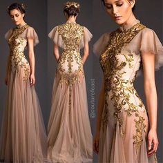 Dress on the war camp season three,episodes Fantasy Gowns, Mode Inspiration, Dream Dress, Pretty Dresses, Beautiful Outfits, Designer Dresses, Ball Gowns, Evening Dresses, Fashion Dresses