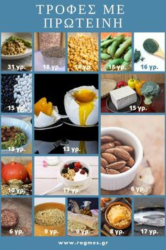 Health Tips, Health Care, Baby Food Recipes, Healthy Recipes, Kitchen Hacks, Health Remedies, Healthy Living, Health Fitness, Wellness