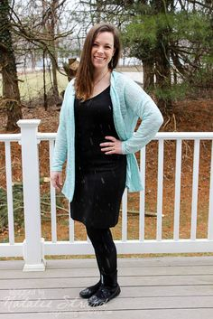 Sora Sweater by Blank Slate patterns in silver and aqua Sewing Patterns Free, Free Sewing, Church Outfits, Sora, My Wardrobe, Slate, Dress Up, Clothes For Women, Tank Tops