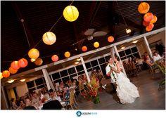 Kaneohe-Bay-Yacht-Club-Wedding-(33-of-36)