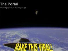 Secret Space Programs Disclosure Petition - YouTube