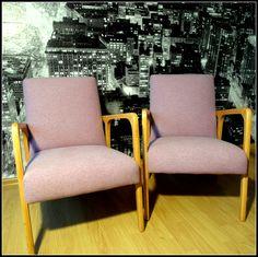 #prl #details #inspirations #lifestyle #interior #home #rozowychillout #decor #decoration #luxury #fotelovepl #fotel #furniture #design #style #vintagestyle #szarydziadek #technoturkus #atakkoloru #pufa #houndstooth #vintage #amazing #archidesign #classic #zajebistyfotel #armchair #thebest #loft #fazakonkret #kupsefotel