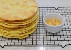 Torta Pompadour de plátano | En Mi Cocina Hoy Torta Pompadour, Pompadour Fade Haircut, Modern Haircuts, Banana, Breakfast, Ethnic Recipes, Food, Combover, Medium