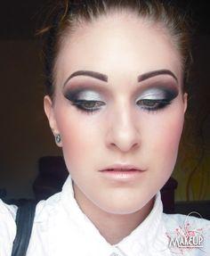 Classic Elegance | Idea Gallery | Makeup Geek