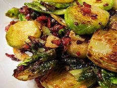 http://www.thebantingchef.co.za/recipes/vegetables/parmesanbrusselsprouts.html