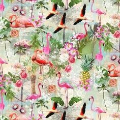 Daisy vogel aqua - kinder-gordijnen.nl | Stof | Pinterest | Aqua ...