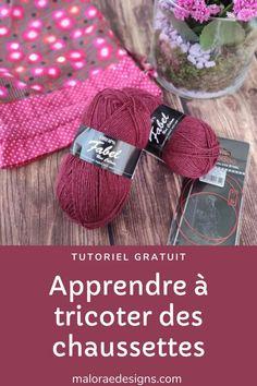 Free Knitting, Knitting Patterns, Knitting Projects, Knit Crochet, Chiffon, Embroidery, Sewing, Diy, Ainsi