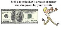 The Cost of Inaction In Business   Multilingual SEO Blog