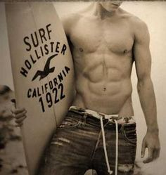 "Hot Guy Hollister Shopping Bag | 17 Responses to ""Hollister Canada: 20% OFF Everything in store (Sept ..."