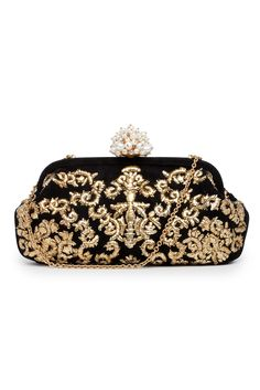 Style.com Accessories Index : fall 2012 : Dolce & Gabbana
