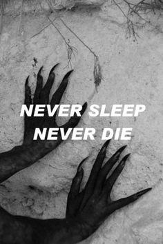 Whisper // Evanescence