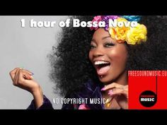 1 hour Bossa Nova Mix   - happiness summer music Copyright Music, Life Organization, Inspire Others, Urban Outfits, Fashion Bloggers, Summer Days, Casual Chic, Ferrari, Healthy Lifestyle