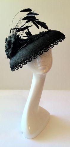 http://www.eledahats.com/categories/ready-to-wear-hats/