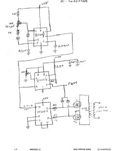 tda7297 diy stereo power lifier electronics pinterest Amplifier Wiring Diagram tda7297 diy stereo power lifier electronics pinterest circuit circuit diagram and stereo lifier