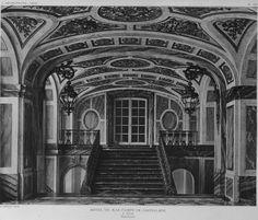 Palais Rose