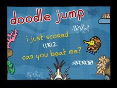 Can you beat me