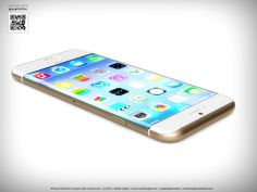 Apple iPhone 6 ... ??