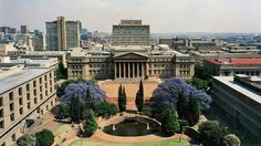 University+of+South+Africa | The University of the Witwatersrand (1) - South Africa's Top ...