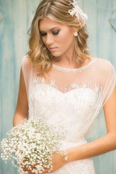Noiva nas Nuvens   Coleção Legere   Vestida de Noiva   Blog de Casamento por Fernanda Floret