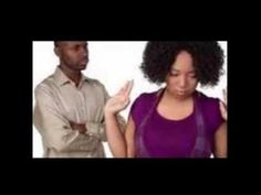WWW .LOST LOVE +27630001232 SPELLS .QUICK RESULTS} IN AL ADAWIYAH CALL C...