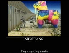 50 Old and Already Seen Demotivational Posters Funny Mexican Pictures, Funny Images, Funny Photos, Hilarious Pictures, Bing Images, Mexican Words, Mexican Army, Mexican Men, Mexican American