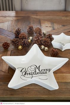 Rivièra Maison kersttrends 2015 #christmas #xmas #2015 #inspiratie