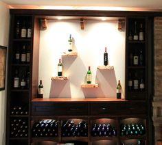 2HA Pince Szent György hegy#balaton #wine #hungary