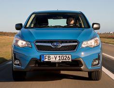 Subaru XV Worldwide '2016–17 Radler, Subaru Impreza, Fuji, Japan, Vehicles, Autos, Cars, Car