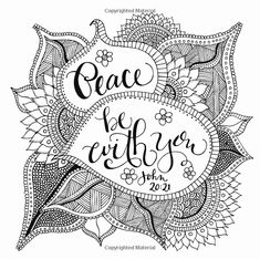 Small Adult Coloring Books Inspirational Whatever is Lovely A Coloring Book for Reflection and Worship Waterbrook Press Quote Coloring Pages, Coloring For Kids, Coloring Pages For Kids, Coloring Books, Coloring Sheets, Bible Verses For Kids, Encouraging Bible Verses, Kids Bible, Oliver Gal