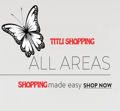 Best Online Portal in India  http://www.titlishopping.com/