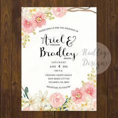 Floral+Wedding+Invitations,+Flower+Wedding+Invitations,+Fresh+Wedding+Invitations,+Formal+Wedding+Invitations,+Traditional+Wedding+Invitations,+Unique+Wedding+Invitations,+Custom+Wedding+Invitation