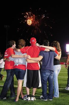 Wishing all of you Seawolves a Happy Independence Day! http://www.payscale.com/research/US/School=Stony_Brook_University/Salary