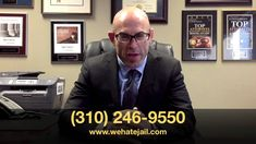 Los Angeles Domestic Violence Attorney - Criminal Defense Lawyer: https://www.youtube.com/watch?v=VCtc5O80-h4