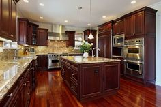 How To Be A Smart Shopper When Selecting Kitchen Cabinets   CHECK THE IMAGE  For Various