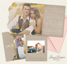 Destination wedding invite wording.. Something like this but add a clause encouraging local guests to book too?