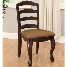 Townsville Dining Chair (Set of 2)
