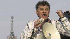 'Het is niet waarschijnlijk dat Poetin Nemtsov liet vermoorden' - Buitenland - TROUW 28/02/15, 12:48