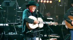 Bobby Bare - The Fugitive @ Merle Haggard's  Sing Me Back Home  Tribute ...