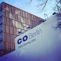 C/O Berlin