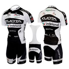 Cycling Bike Bicycle Clothing Jersey Shirts Bib Shorts Pants Set MC0012-101