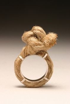 Sung Yeoul Lee by The Ring Show: Putting the Band Back Together, via Flickr