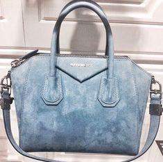 #givenchy 'antigona' satchel