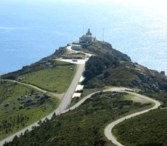 Finisterre – End of the Earth Places To Travel, Places To See, Places Ive Been, Ends Of The Earth, Pilgrimage, Tourism, Beautiful Places, World, Image Search