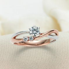 Big Jewelry, Wedding Jewelry, Jewelry Rings, Diamond Dreams, Dress Rings, Opal Rings, Gold Rings, Love Ring, Ring Necklace