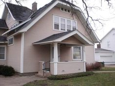 thisoldhouse.com | from Best Curb Appeal Before and Afters 2013