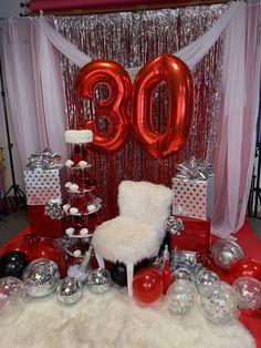 Premium Scenes - Diamond Eyez Photography Cute Birthday Outfits, Birthday Ideas For Her, Birthday Goals, 15th Birthday, Birthday Woman, Birthday Photos, Sweet 16 Decorations, 21st Birthday Decorations, Helium Number Balloons