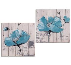 Cuadros Decorativos Tripticos Texturados Oferta 15000 En And Post