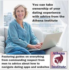 dating advice websites