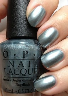 OPI Moonraker (2)
