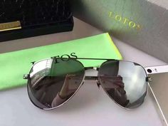 lotos Sunglasses, ID : 53790(FORSALE:a@yybags.com), leather hobo, cheap wallets, stylish backpacks, backpacks brands, handbag stores, black briefcase, cute backpacks, black leather wallet, discount purses, external frame backpack, leather handbags online, big backpacks, handbag brands, discount designer handbags, black handbags #lotosSunglasses #lotos #messenger #backpack